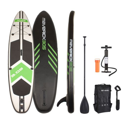 My Hood SUP Board - Maverick