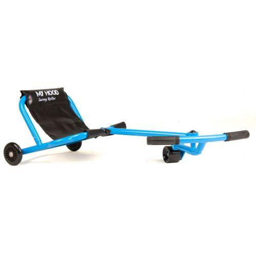 My Hood Swing Roller Maxi 6 - 12 År