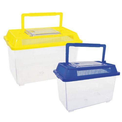 Insektbox - 2 stk - i forskellige størrelser