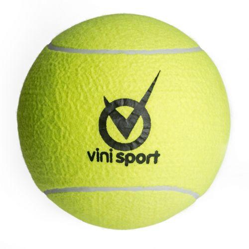 Vini Mega Tennisbold Ø21 cm