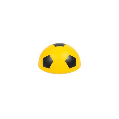 Megaform indendørs fodbold