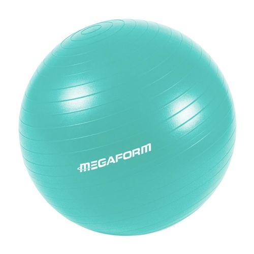 Megaform trænings bold 45 cm