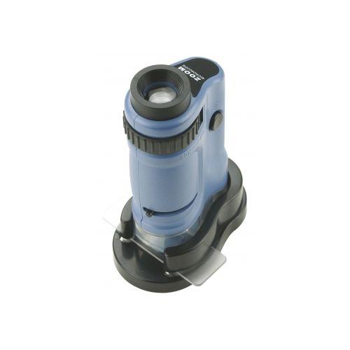Kuenen Mini Mikroskop
