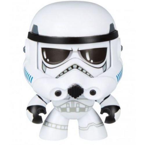 Star Wars Stromtrooper Mighty Muggs
