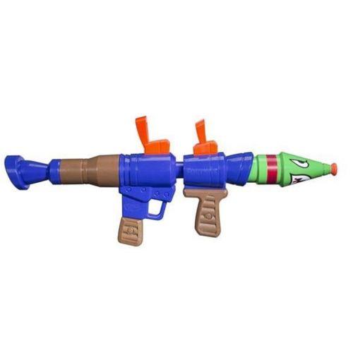 Nerf Super Soaker Fortnite RL - Vandgevær
