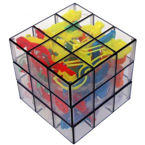 Rubiks Cube Perplexus Fusion - 3 x 3