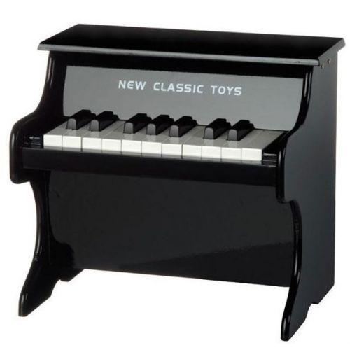 New Classic Toys Piano - sort