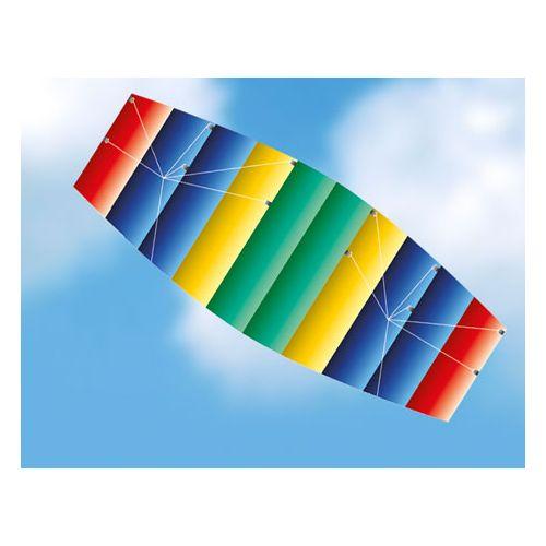 Raver Stunt Kite - Begynder Drage