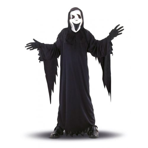 Rio Scream Ghost i 140 cm