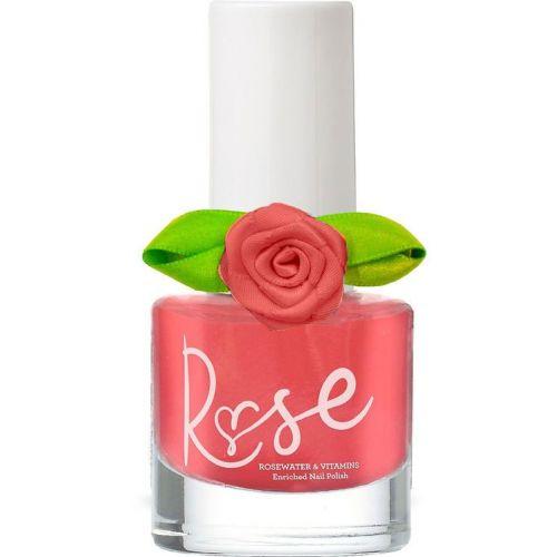 Snails Neglelak - Rose Peel off - I´m Basic