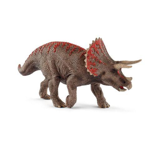 Schleich Dinosaur - Triceratops 15000