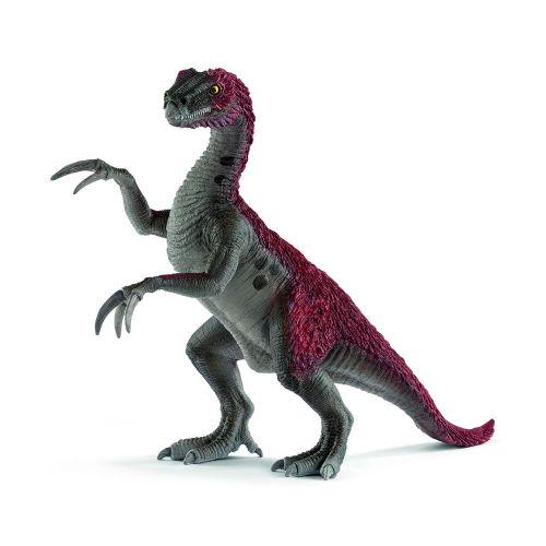 Schleich Therizinosaurus juvenile, 15006