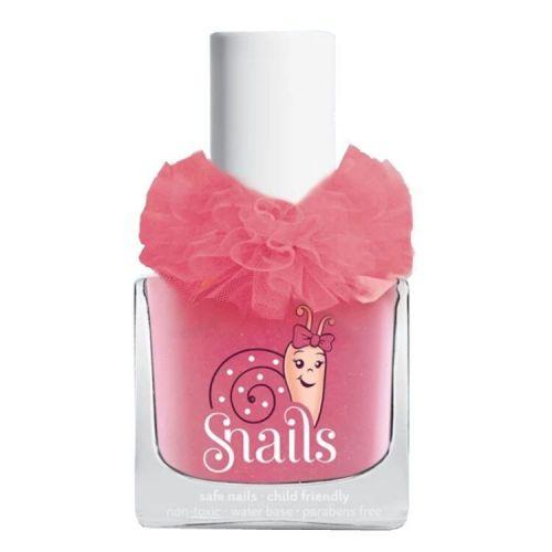 Snails Neglelak - Ballerine - Pinky Pink