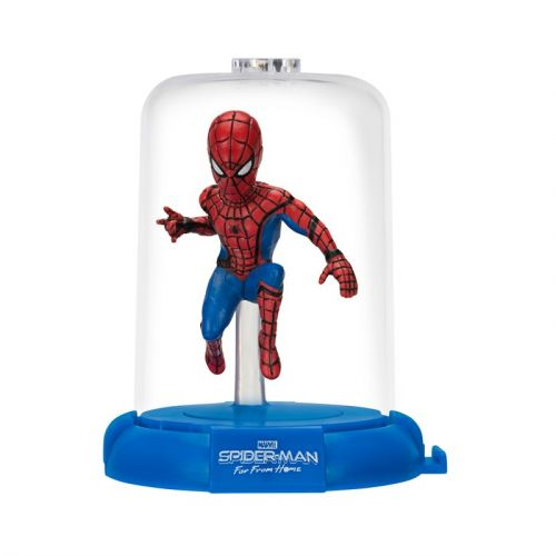 Spiderman Far from home - assorteret figur
