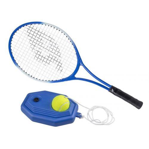 SS Tennis Træner