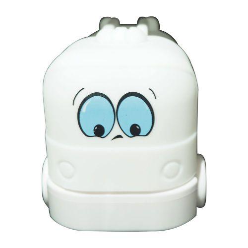 Tiny Tot - Brandbilen Billy natlampe