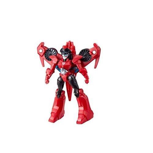 Transformers - Cyberverse Scout Wind Blade