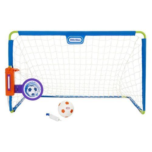 Little Tikes 2-in-1 Vand fodbold