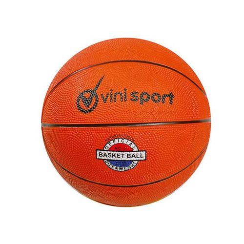 Vini Sport Basketball Str. 5
