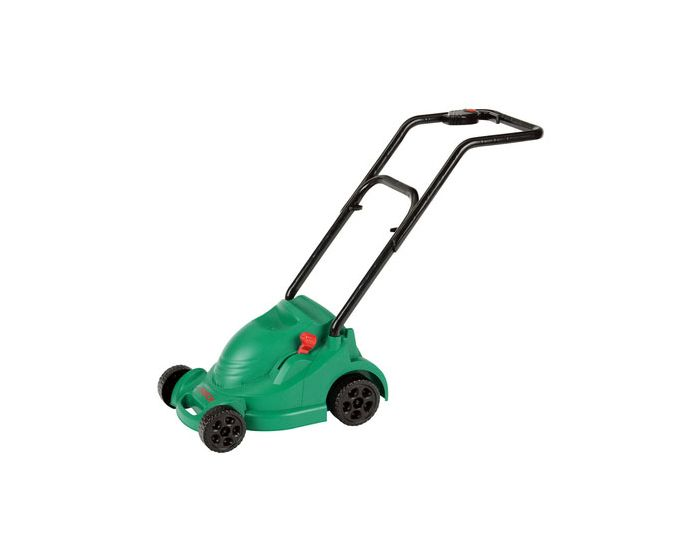 Bosch Græsslåmaskine til børn - 65 cm