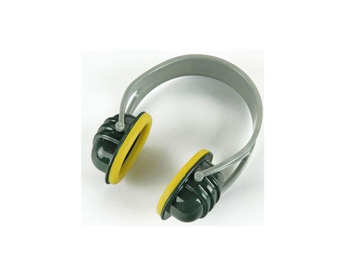 Bosch Høreværn til børn