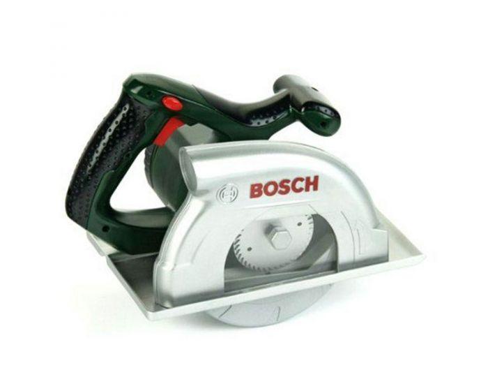 Bosch Rundsav
