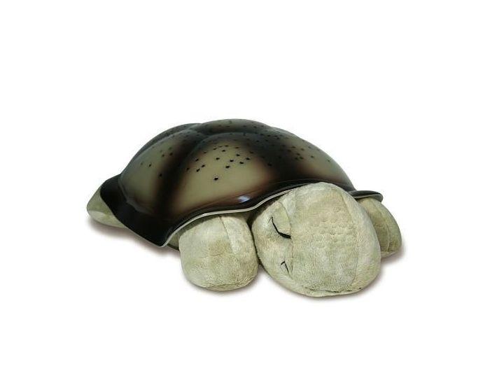Cloud b Twilight Turtle - Mocha