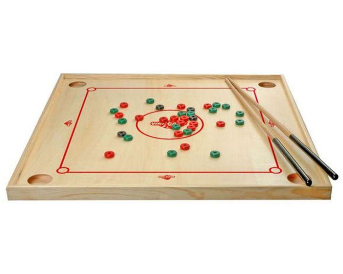 Vini Game Bobspil 88x88